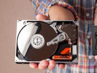 Memilih Laptop dengan SSD atau HDD
